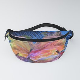 Just Fantasy Fanny Pack
