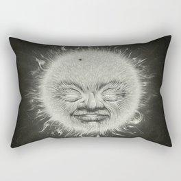 Sirious A Rectangular Pillow