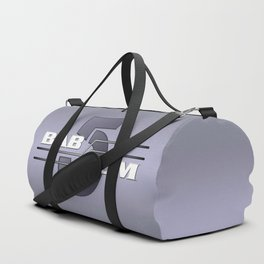 Babcom Duffle Bag