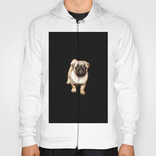 Doggy  Hoody