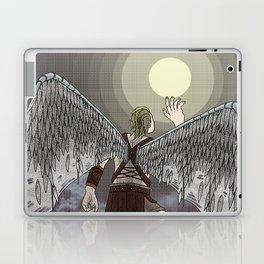 Icarus Laptop & iPad Skin
