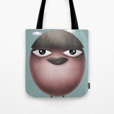 8e8 Tote Bag