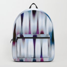 Platform 43, The Jelly Bean Express Backpack