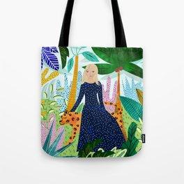 Safari #society6 #decor #buyart Tote Bag