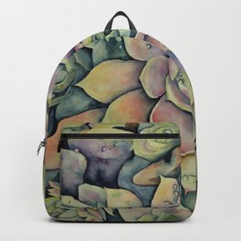 Chicks and Hens Backpack