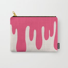 Drips #6 Carry-All Pouch
