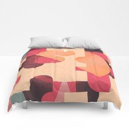 A_Minimal 201 Comforters