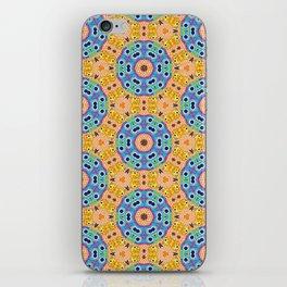 Mexico, Olé! iPhone Skin