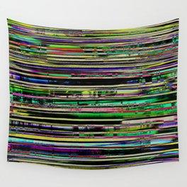 PiXXXLS 1000 Wall Tapestry