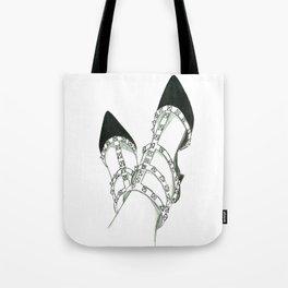 Valentino Dream Tote Bag