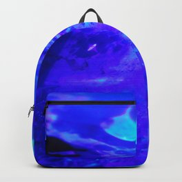 Blobs 6 Backpack