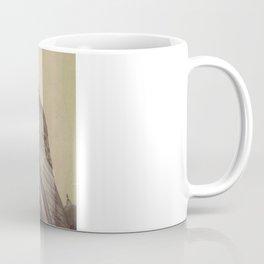 Public Library Coffee Mug