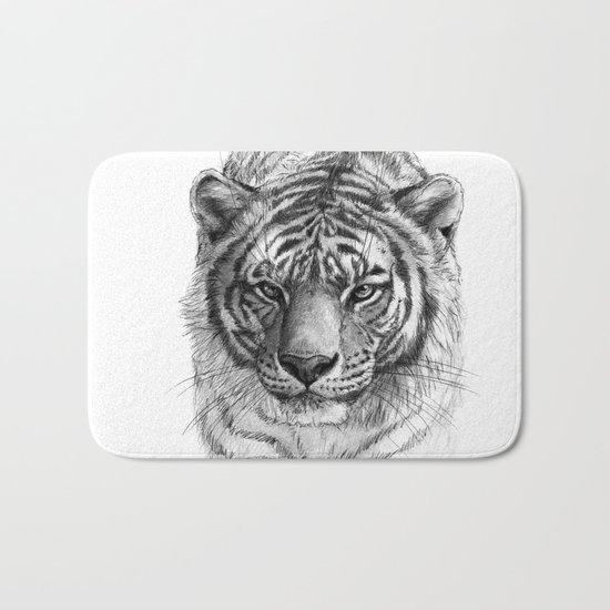 Tiger SK0102 Bath Mat
