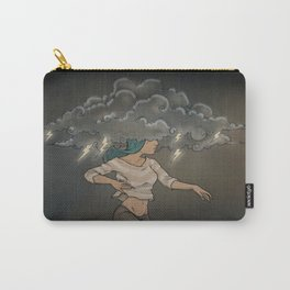 storming Carry-All Pouch