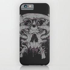 Sickle & Bone  Slim Case iPhone 6s