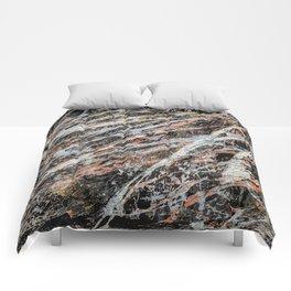 Copper ore Comforters