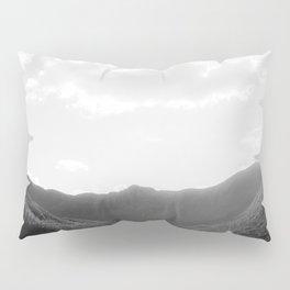 Lac aux Américains Pillow Sham