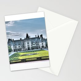 The Bilmore Estate Stationery Cards
