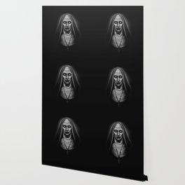 Valak Wallpaper