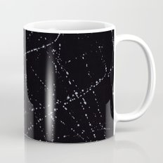Dazed + Confused [Black] Mug