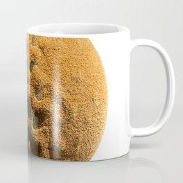 Planet #006 Coffee Mug
