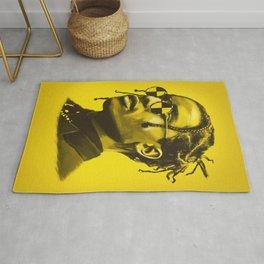 A$AP Rocky Rug
