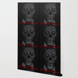 They Live. Obey. Screenplay Print. Wallpaper