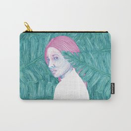 Diona Carry-All Pouch