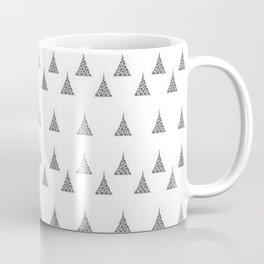 Christmas - Holidaze Coffee Mug