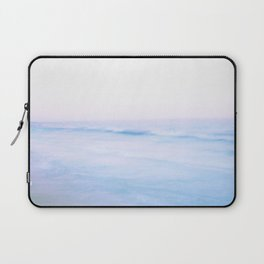 Amor en verano Laptop Sleeve