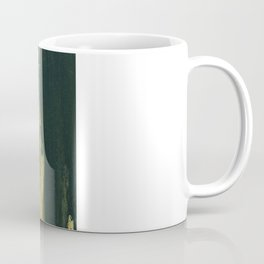 Abstractions Series 002 Coffee Mug