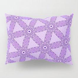 Op Art 163 Pillow Sham