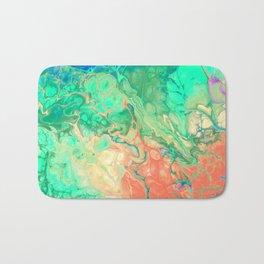 Electric Bath Mat