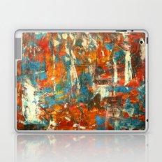 An Oasis In A Desert Laptop & iPad Skin