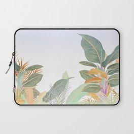 Native Jungle Laptop Sleeve