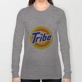 STS9 Long Sleeve T-shirt