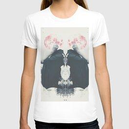 Venus -Quenn of planets T-shirt