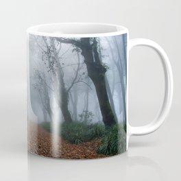 Make me feel alive Coffee Mug