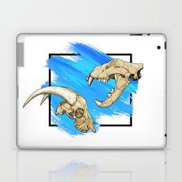 Battle Laptop & iPad Skin