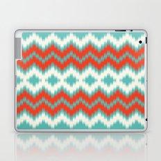 Ikat Laptop & iPad Skin