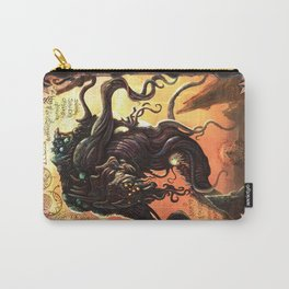 GREAT ANCIENT YOG-SOTHOTH Carry-All Pouch