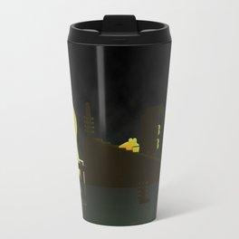 External Gazer Travel Mug
