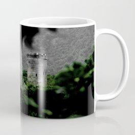 Watchtower Coffee Mug