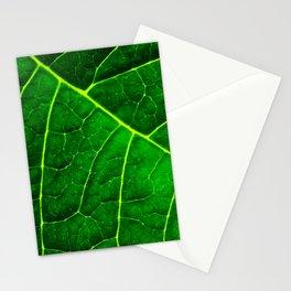 Grenlef Stationery Cards