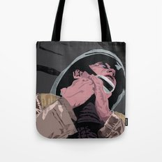 I want those plans Tote Bag