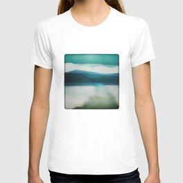 Waters Edge T-shirt