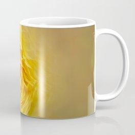 Golden Celebration  Coffee Mug