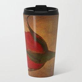 Roseus Travel Mug