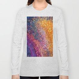 Transform Long Sleeve T-shirt