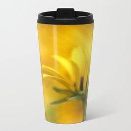 Summer Warmth Travel Mug